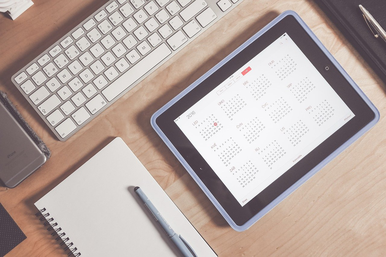 6 Hal yang Dapat Dilakukan Dua Bulan Sebelum Anda Pindah