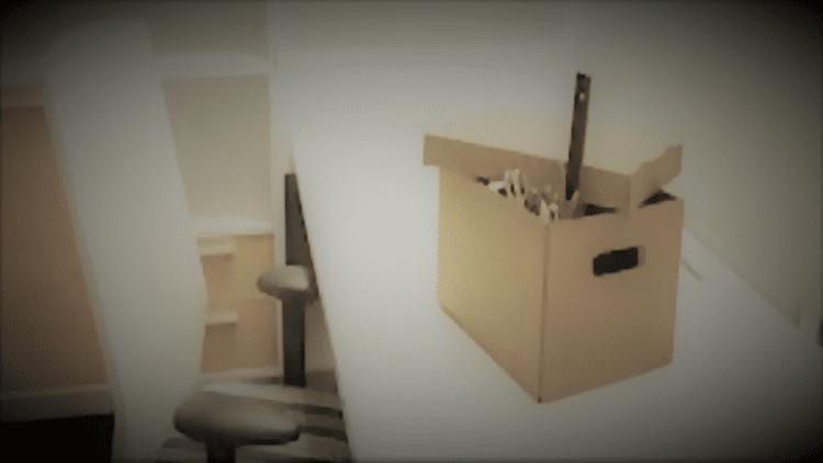 jasa pindahan kantor