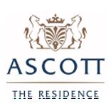 jasa pindahan kantor perusahaan ascott residence di jakarta