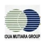 jasa pindah kantor perusahaan dua mutiara group di jakarta