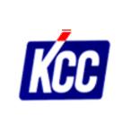 jasa pindahan kantor perusahaan kcc indonesia di jakarta selatan
