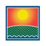 logo makin