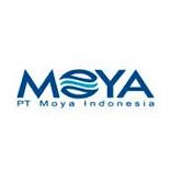 jasa pindahan gudang moya indonesia di tangerang