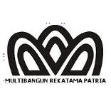 jasa pindahan kantor perusahaan multibangun rekatama patria jakarta