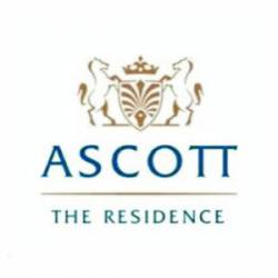 Ascott International Management Indonesia